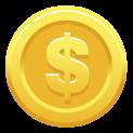 Der Cashback vom Cashback: Monerio Auszahlung neu mit offerz.ch Geschenkkarte (+Extraguthaben)