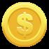 Public Beta Access: Monerio – Online shoppen. Geld zurück erhalten. & CHF 2.- Startguthaben