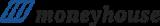 Moneyhouse – 30% Rabatt auf Premium-Mitgliedschaft