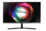 Samsung U28H750 28 Zoll 4K Monitor bei Digitec zum absoluten Best Price!