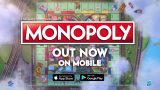 Monopoly-App für Android im Google Playstore