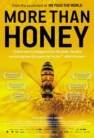 "Dokumentation ""More than Honey"" gratis zum Streamen"