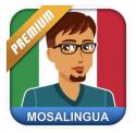 MosaLingua Italienisch lernen für Android gratis laden