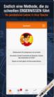 iOS und Android App MosaLingua Spanisch gratis statt 5.-