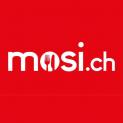 Mosi.ch: 15 CHF Rabatt am Osterwochenende