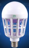 Anti-Mücken LED Lampe für unter 5 Franken bei Gearbest