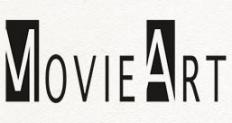 20% Rabatt auf Filmplakate bei MovieArt