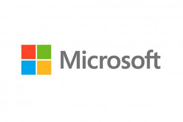 Kostenloser Windows Developer Account (Lifetime)