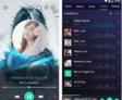 Android App Music Player Pro gratis statt CHF 1.60