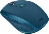 Maus Logitech MX Anywhere 2S (Kabellos) bei digitec in allen Farben für 49.- CHF