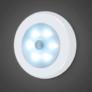 Nachtlicht mit Bewegungssensor für CHF 5.- inkl. Lieferung