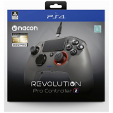PS4/PC Controller Nacon Gaming Revolution Pro 2 RIG Edition bei amazon.de