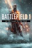 Battlefield 1 AddOn In the Name of the Tsar gratis für Xbox, PS4 und PC