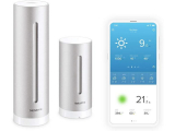 Netatmo-Deals bei DayDeal am 21.01