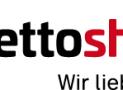 Nettoshop.ch 10CHF Gutschein (schon ab 20CHF MBW!)