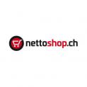 Nettoshop: CHF 15.- Rabatt ab CHF 150.-