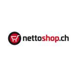 Nettoshop: CHF 20.- Rabatt ab CHF 200.- Bestellwert bis 31.1.