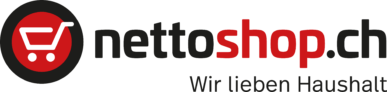 Bestelle einige Artikel komplett gratis! 10 Franken Gutschein bei nettoshop.ch ohne Mindestbestellwert