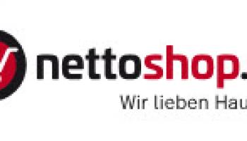 NETTOSHOP neuer CHF 10.- Gutschein ab MBW 100.- (gültig bis 30.6.2021)