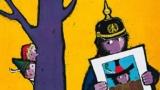 Neues vom Räuber Hotzenplotz – gratis Hörspiel für Kinder