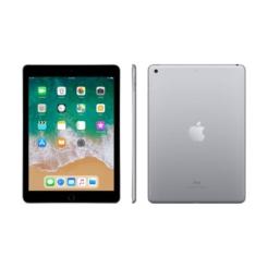 10% auf alle neuen iPads bei Interdiscount z.B. Apple iPad WiFi, 9.7″, 128 GB, Space Grey zum Bestpreis