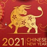 Xiaomi: Chinese New Year Sale 10% auf alles & Deals