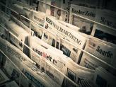 Kostenlose Zeitschriften & Zeitungen dank Singapore Airlines