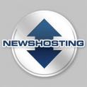 Newshosting für $1.67/Monat ($19.92 pro Jahr)