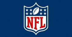 NFL GamePass für CHF 0,93 für 31 Tage inklusive Superbowl