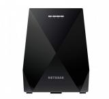 Netgear Nighthawk X6 AC2200 WLAN-Mesh-Repeater für CHF 79.- bei daydeal.ch
