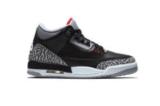20% auf alles von Nike beim Sneaker-Store TheGoodWillOut