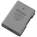 Nikon Digitalkamera-Akku EN-EL14a