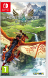 Monster Hunter Stories 2: Wings of Ruin für die Nintendo Switch bei melectronics
