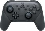 Nintendo Switch Pro Controller bei melectronics