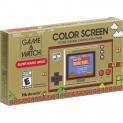 NINTENDO Game&Watch: Super Mario Bros Spielkonsole bei MediaMarkt