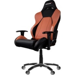 AKRACING Premium Gaming Chair AK-7001-BB bei Alternate