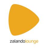 Zalando Lounge: Gratis Versand + 5 CHF Rabatt