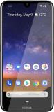 Nokia 2.2 (16GB, schwarz, Android One, Dual-SIM) bei melectronics zum best price ever
