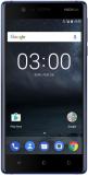 Nokia 3 / Blau bei melectronics