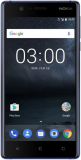 Nokia 3 Single Sim bei melectronics