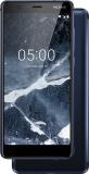 NOKIA 5.1, 16GB, Blau bei digitec für 161.- CHF