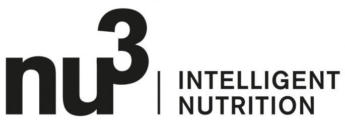 nu3 –  30% auf alle Produkte aus den Bereichen Naturkost, aber auch Abnehmen, Fitness, Gesundheit und Schönheit!
