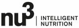 nu3: 30% Zusatzrabatt auf SALE und alles weitere bei nu3 & BEAVITA Produkten (MBW: 60.-)