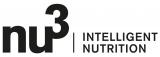nu3: 15% Rabatt auf nu3 und Beavita Produkte ab CHF 70.-