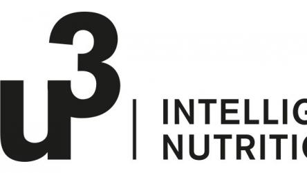 32% auf alle Produkte von nu3 und BEAVITA bei nu3