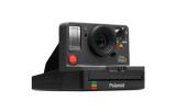 POLAROID OneStep 2 i-Type Camera, Graphite bei brack für 99.- CHF