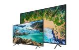 Samsung Sommer-Bundle 43″ und  65″ TV zum Toppreis bei Brack.ch