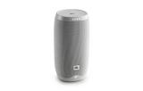 Bluetooth Speaker JBL Link 10 Weiss bei techmania