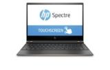 HP Spectre 13-af090nz bei Brack.ch für CHF 1999.- statt CHF 2199.-
