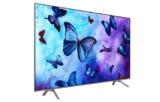 Samsung Fernseher bei brack in Aktion